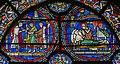 Canterbury Cathedral, window n4 detail (44751854450).jpg