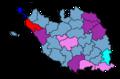 Cantons de Vendée (2011).png