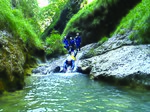Canyoning in Slovenia.jpg