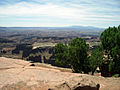 Canyonlands National Park (5892960891).jpg