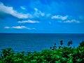 Cape Breton, Nova Scotia (25519968697).jpg