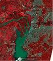 Capitais do Brasil - Capital Cities of Brazil - Porto Alegre-RS (35496971724).jpg