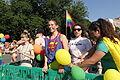 Capital Pride Parade DC 2013 (9062451597).jpg