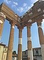 Capitolium - panoramio (4).jpg
