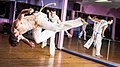 Capoeira (13597455045).jpg