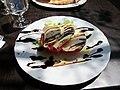 Caprese Salad (15462743791).jpg