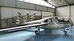 Caproni Ca.193 I-POLO.jpg