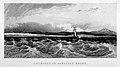 Captain Robert Fitzroy, Voyages..., 1839 Wellcome L0023754.jpg