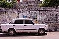 Car (6297753898).jpg