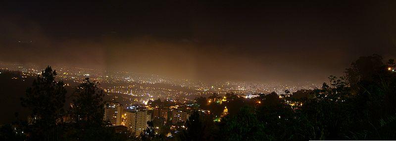 File:Caracasx2ds.jpg