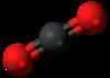 Carbon dioxide - Wikipedia
