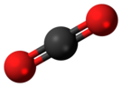 Carbon dioxide 3D ball.png