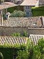 Carcassonne roofs (1069528741).jpg