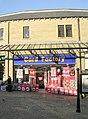 Card Factory - Woolshops - geograph.org.uk - 1576850.jpg