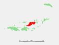 Caribbean - Tortola.PNG