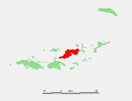 Kariba - Tortola.PNG