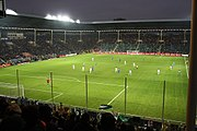 Carl-Benz-Stadion 2