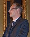 Carl Unander-Scharin.JPG