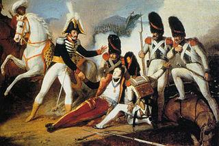 Battle of the Panaro