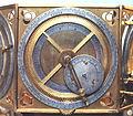 Carlo G Croce Venus Dial.jpg