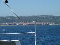 Carloforte harbour 01.JPG
