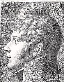Prince Henry of Prussia (Source: Wikimedia)