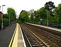 Carnalea railway halt (2) - geograph.org.uk - 795737.jpg