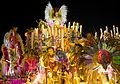 Carnaval 2014 - Rio de Janeiro (12974274864).jpg