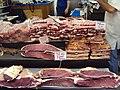Carne seca (5502949528).jpg