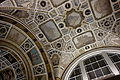 Carnegie Mellon University College of Fine Arts building - ceiling 3 - DSC02442.JPG