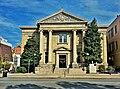 Carnegie Public Library 2012-10-14 15-18-12.jpg