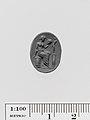 Carnelian ring stone MET DP141829.jpg