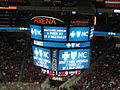 Carolina Hurricanes vs. New Jersey Devils - March 9, 2013 (8553488332).jpg