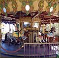 Carousel, Toms Farms 9-28-13 (10802250814).jpg