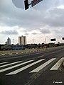 Carrão, São Paulo, Brasil - panoramio (124).jpg