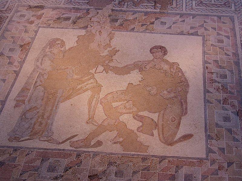File:Carranque-mosaico.JPG