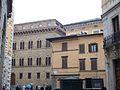 Carrers de Siena.JPG