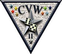 Carrier Air Wing 11 logo (2011).jpg