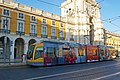 Carris Tram route 15 Lisbon 12 2016 9828.jpg