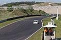 Cars battling in the GT & Prototype Challenge (35579697883).jpg