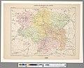 Carte Du District De Leipzig 01.jpg