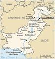 Carte Pakistan.png