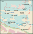 Carte géologique Loiré.png