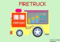 Cartoon Firetruck.png