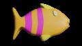 Cartoon fish yellow.png
