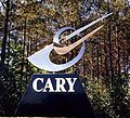 Cary, NC.jpg