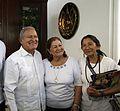 Casa Abierta-Salvadoreños en el exterior. (26241296322).jpg