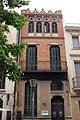 Casa Baltasar Gorina, c. Font Vella.jpg