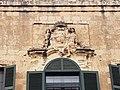 Casa Leoni, Santa Venera 004.jpg