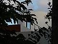 Casa Moratiel P1140848.JPG